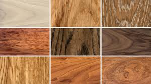 most popular hardwood floor colors titandish decoration