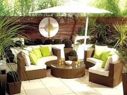 Living Room Furniture Raleigh by Furniture Store Raleigh Nc Patio Furniture Glenwood Raleigh Nc