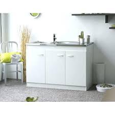 evier cuisine conforama meuble sous evier cuisine conforama sous cuisine sous cuisine cm