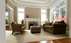 upholstery cleaning orange county upholstery cleaning services orange county ca