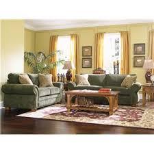 La Z Boy Living Room by La Z Boy Pembroke La Z Boy Premier Sofa Rotmans Sofas