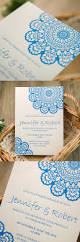 Cheap Halloween Wedding Invitations Elegantweddinginvites Com Blog U2013 Page 16 U2013 Elegant Wedding Invitations