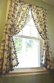 Cordless Roman Shades With Blackout Lining Curtains For Kids U2014 Scissormade