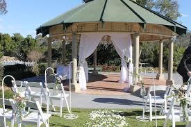 garden wedding locations sydney easy weddings