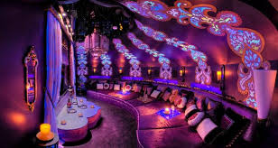 trippy bedroom openedminds on twitter trippy blacklight room id gladly lose my