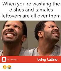 Washing The Dishes Meme - when youre doing the dishes meme mne vse pohuj