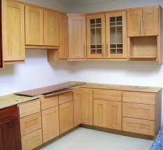 replacement kitchen cabinet doors home depot kitchen cabinet doors only home depot cabinet refacing reviews