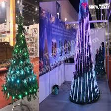 most popular christmas tree lights white twig tree wholesale tree suppliers alibaba