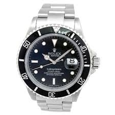 rolex black friday pre owned rolex men u0027s watches shop the best deals for oct 2017