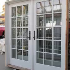 15 light french door 15 light exterior door fresh furniture