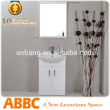 Factory Direct Bathroom Vanities by China Bathroom Vanity Direct China Bathroom Vanity Direct