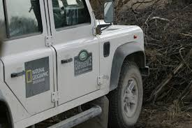 land rover experience defender tomsheck com land rover image gallery