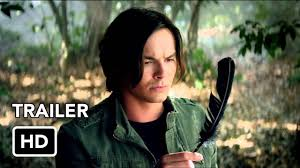 ravenswood abc family official trailer youtube