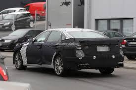 Hyundai Tucson 0 60 2015 Hyundai Genesis 5 0 0 60 2017 News Car Information
