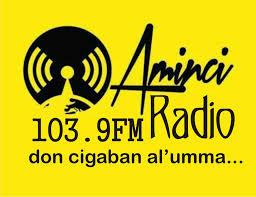 aminci radio 103 9 fm aminci radio 103 9 fm