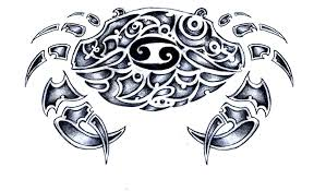 45 zodiac tattoos designs and ideas