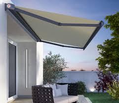 tenda a caduta prezzi tende per terrazzi esterni prezzi con tende da sole a caduta per