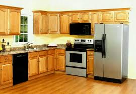 how to paint honey oak cabinets white kitchen cabinet colors ideas kitchen styles cabinet design for