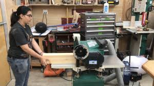 how to make a split top roubo woodworking bench for under 200