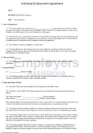 work contract template uk best resumes curiculum vitae and cover