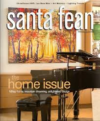 home interior catalog 2015 miami river fair 2018 2015 magazines