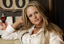 hennessy lexus jobs new shows going on sale miranda lambert southside johnny artie