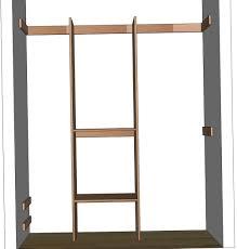 kitchen cabinet plans woodworking home design ideas