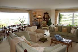 livingroom guernsey l u0027etoile du matin u2013 wheeler developments