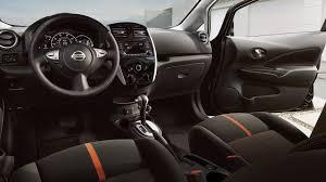 nissan sentra 2018 interior bmw 2018 nissan versa dashboard interior 2018 nissan versa note