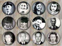 characters of the holocaust simplebooklet com