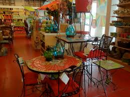 Pier One Bistro Table And Chairs Pier 1 Imports Porch Makeover 100 Pier 1 Gift Card Home