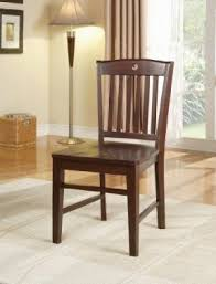 Heavy Duty Dining Room Chairs Foter - Dining room chairs wooden