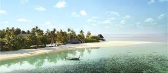 w retreat u0026 spa maldives north ari atoll maldives resorts