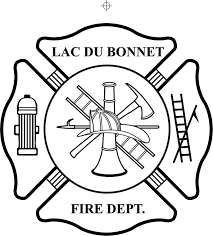 department maltese cross coloring page