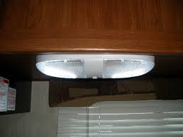 bathroom light comely cabin light fixtures light fixtures for