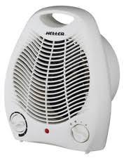 bedroom portable heaters ebay