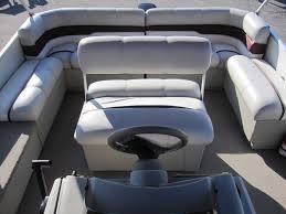 100 2013 40hp mercury outboard repair manual mercury 40 hp