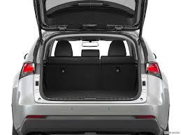 new lexus nx 2016 specs lexus nx 2016 platinum f sport in oman new car prices specs