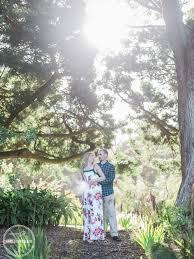 Golden Gate Botanical Garden Chelsea Bobby S Golden Gate Park Botanical Garden Engagement