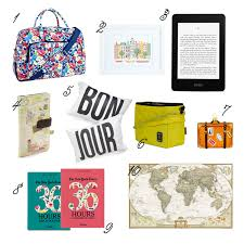 gifts for travelers images Holiday gift guide gifts for travelers simply whisked jpg