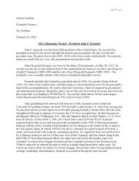 writing in apa format example good health essay college vs high essay compare and