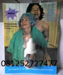 obat perangsang wanita di surabaya