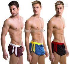 men s 2018 men s boxer shorts hot sale mens underwear male underpants