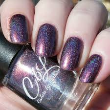colors by llarowe march polish of the month march to a
