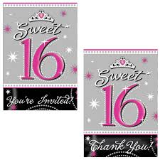 Sweet 16 Invitation Cards Fancy Party Invitation Maker Philippines Wedding Party Dresses