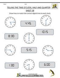 clock worksheet telling the time oclock 3 gif 790 1022 telling