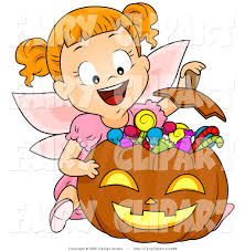halloween kid clipart halloween costume parade clipart china cps
