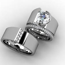 wedding rings his and hers matching sets 56 unique cheap wedding rings his and hers wedding idea