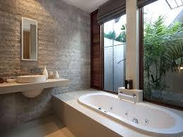 bathroom feature wall ideas bathroom feature wall ideas lesmurs info