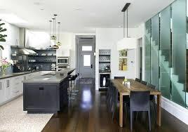 modern pendant lighting for kitchen island led kitchen pendant lights see larger image led kitchen island